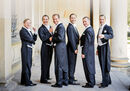 Berlin Comedian Harmonists: Best of ...